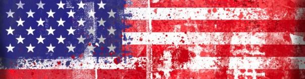 american-banner-960x250