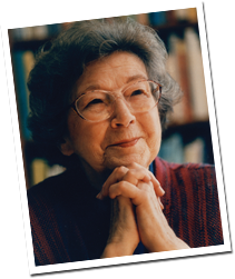beverly-cleary-img-png