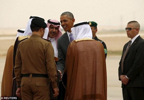 obama-saudi-arabia-4-2016