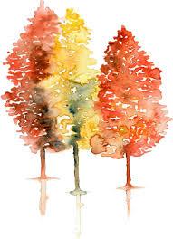 Autumn Tree #2.jpg