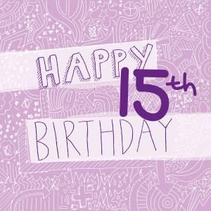 happy-15th-birthday