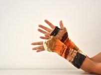 Gloves #1