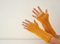 Gloves #3