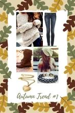 Autumn Style #1