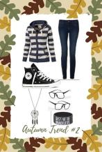Autumn Style #2