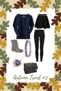 Autumn Style #3