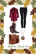 Autumn Style #4