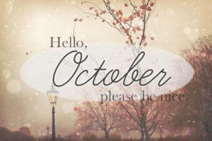 hello-october-2