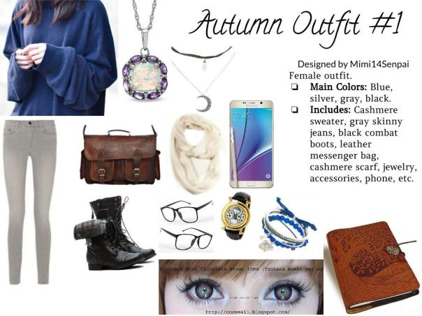 autumn-outfit-1