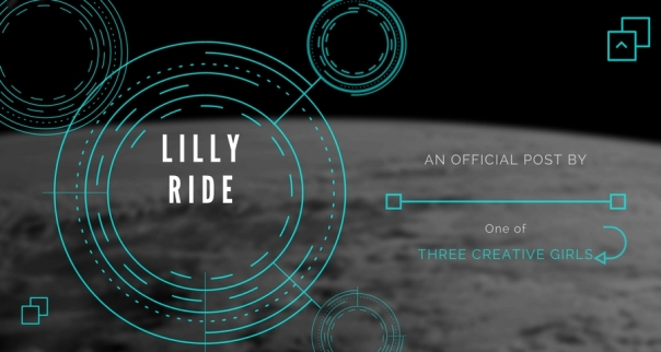 Lilly Ride (1)