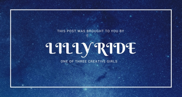Lilly Ride (4)